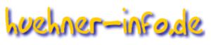 Hühner-info Logo