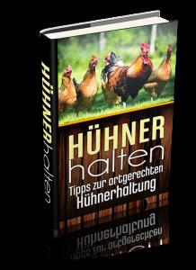 Hühnerstall Kaufen Ebook