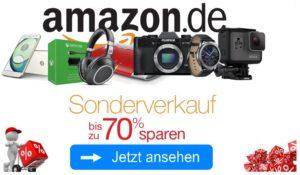 Amazon Sale Deals